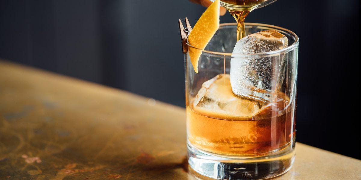 Die besten Berliner Bars