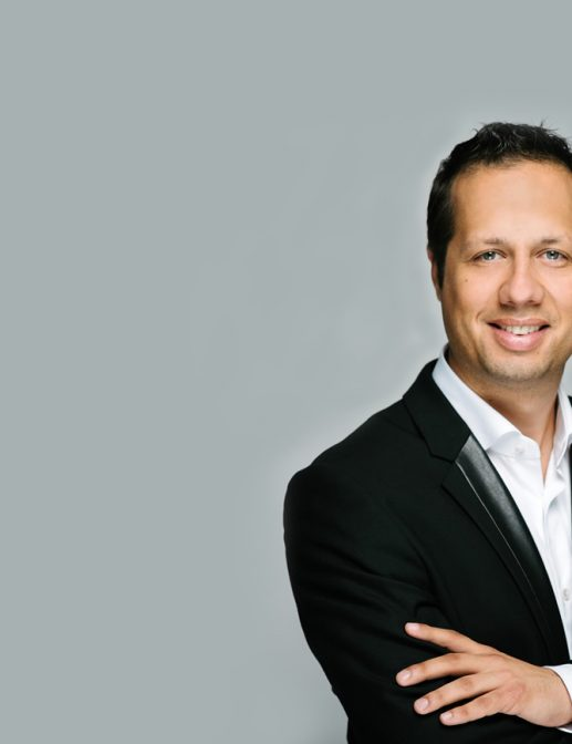 Michael Ambros