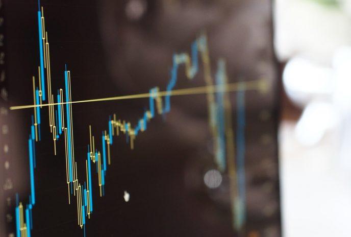 Finanzmarkt aktuell