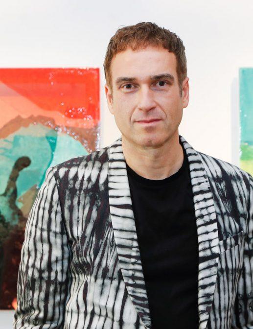 Armin Dietrich
