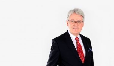 Dr. Gerd-Dietrich Schmidt
