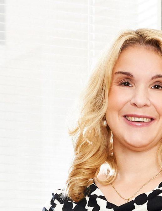 Dr. Marie-Louise Seelig